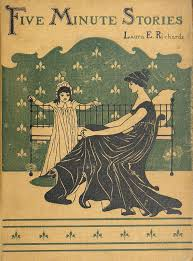 The Project Gutenberg eBook of Five Minute Stories, by <b>Laura</b> E ...