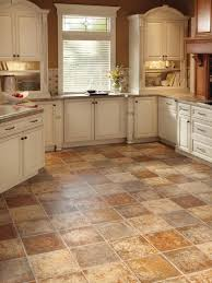 Terracotta Kitchen Floor Tiles Vinyl Kitchen Floors Hgtv