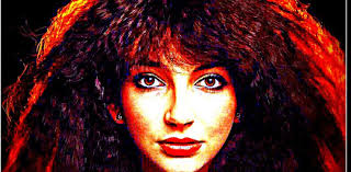 <b>Kate Bush</b> joins glittering line-up of songwriting talent as latest Ivors ...