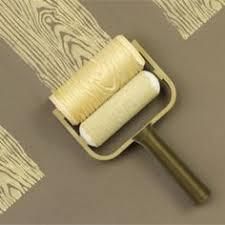 Текстура древесины 7 <b>барабан</b> плесень жидкие обои жидкие ...