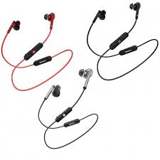<b>Baseus Encok S30 Sports</b> Bluetooth Earphone – belatest.com