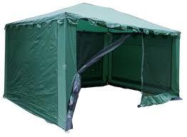 <b>Шатер Campack Tent G-3401W</b> — купить по выгодной цене на ...