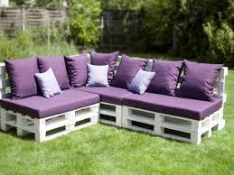patio furniture sectional ideas: pallet patio sectional outdoor furniture diy pallets ideas pallet patio sectional outdoor furniture diy pallets ideas