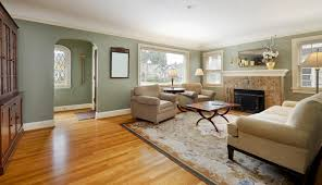 nicest living rooms  living room all seasons painting services best living room blue color