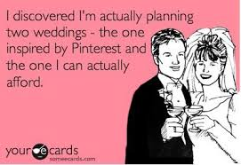 Image result for pinterest reality