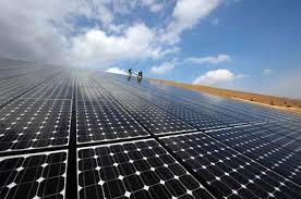 Transition énergétique: Les petits pas du renouvelable en Algérie