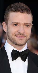 <b>Justin Timberlake</b> - IMDb