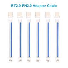 <b>BETAFPV 6</b> шт. BT2.0 PH2.0 Кабель адаптер 22AWG для BT2.0 ...