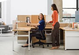 latest office furniture. Systems Furniture News Latest Office
