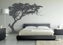 bedroom bedroom wall decor ideas brick alarm clocks table lamps bedroom wall decor ideas pertaining brick desk wall clock