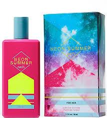 Designer <b>Shaik Limited Edition</b> Trio Perfume Set for Women - Buy ...
