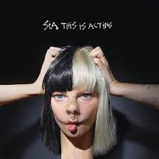 This Is Acting - Wikipedia