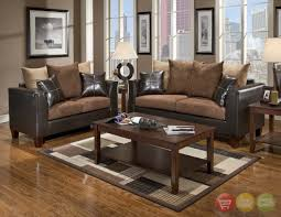 brown living rooms velvet sofa and wood coffee tables on pinterest brown furniture living room ideas