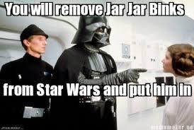 Meme Maker Jar | Funny picture via Relatably.com