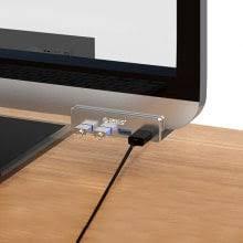 <b>USB аксессуары</b> - купить в интернет-магазине Gearbest по ...