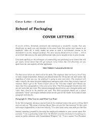 cover letter cover letter template pdf cover letter template for cover letter cover letter template pdf resume cover incover letter template pdf extra medium size