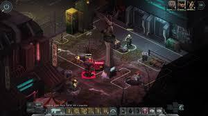 Shadowrun: Dragonfall - Director's Cut вся информация об игре ...