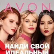 Женское <b>платье Секрет стройности</b> в каталоге 11/2017