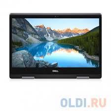 <b>Ноутбук Dell Inspiron 5491</b> (5491-8320) — купить по лучшей цене ...