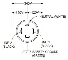 l14 30 to l5 30 wiring diagram l14 image wiring l14 30r wiring diagram l14 image wiring diagram on l14 30 to l5 30
