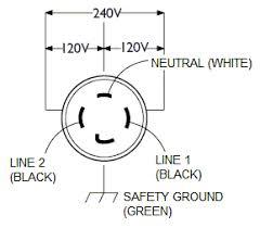 l to l wiring diagram l image wiring l14 30r wiring diagram l14 image wiring diagram on l14 30 to l5 30