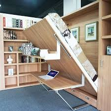 1000 ideas about space saving desk on pinterest desk hutch desks and ammo boxes china ce approved office furniture