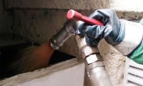 Αποτέλεσμα εικόνας για πετρελαιο θερμανσης