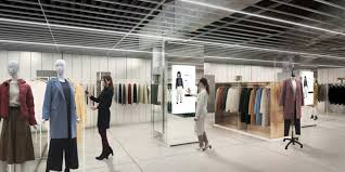 "GU's Next-Generation Store ""GU <b>STYLE</b> STUDIO"" Opens Friday ..."