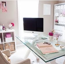 home office room ideas home. home office idea room ideas b