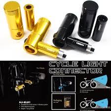<b>Аксессуар</b> для велосипеда Alhonga <b>Адаптер для</b> передней фары ...