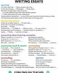 images about english language on pinterest  present perfect  a big help when making an essay more