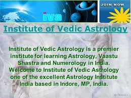 Image result for CHINESE ASTROLOGY AND VEDIC ASTROLOGY AND MAYAN ASTROLOGY