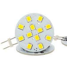 Dia25mm 12LED <b>2835SMD</b> 12V 24V 5PCS/Lot | www ...