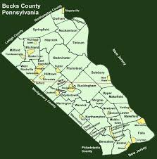 bucks county explainedthe metropolitan doylestown is in doylestown pa and the metropolitan tareyton estates is in langhorne pa bucks county pa estate traditional home office