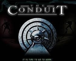 In cantiere il seguito di The Conduit?