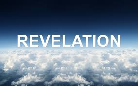 We Need Revelation!