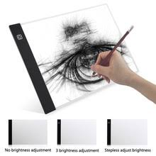 Draw Notebook <b>A4</b>