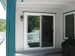 patio sliding glass doors image of vinyl sliding glass patio doors