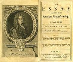 "essays on the law of nature订阅å…³äºà ½essays on the law of natureçà ¡""è  college essays"