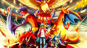 Imagens de Pokémon Images?q=tbn:ANd9GcQVf3PYGyrm0jY8AnOVDZITXNrhdc4zBVedIhYvOJ9nFXO7lnje