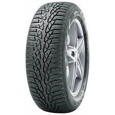 Стоит ли покупать Автомобильная <b>шина Nokian</b> Tyres <b>WR D4</b> ...