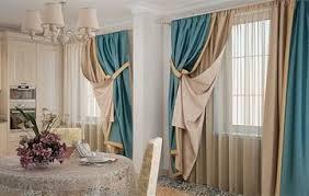 Купить ткани - интернет магазин тканей | ткани-дешево.рф