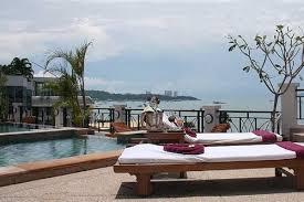 <b>Summer Spring Hotel</b>, Pattaya: Info, Photos, Reviews   Book at ...