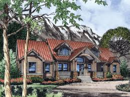 Rustic Mountain Home Designs With good Rustic House Plans Mountain    Rustic Mountain Home Designs Of nifty Rustic Mountain Home Designs Inspiring Well Unique Designs