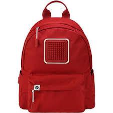 Купить женские <b>рюкзаки</b> силиконовые в интернет-магазине ...