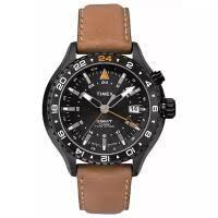 <b>Timex</b> T2P451 купить в Москве  NEOPOD