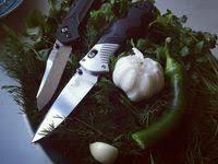 Cooking <b>knife</b>: лучшие изображения (148) | <b>Складные ножи</b> и <b>Ножи</b>