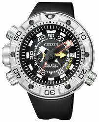 Наручные <b>часы CITIZEN BN2021</b>-<b>03E</b> — стоит ли покупать ...