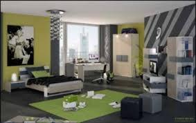 Men Bedrooms Bedroom Designs Men Simple Men Bedroom Ideas Cool Ideas Gallery In