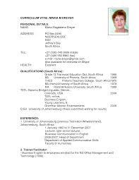 curriculum vitae resume sample comprehensive resume sample curriculum vitae resume sample curriculum vitae word formats resume samples curriculum vitae word formats resume samples